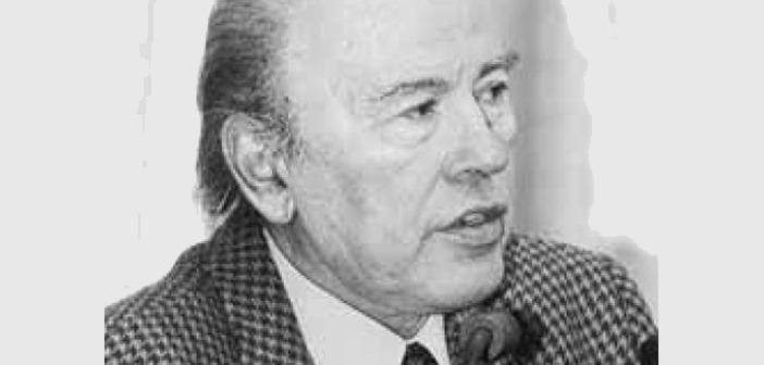 Γιώργος Χουρμουζιάδης