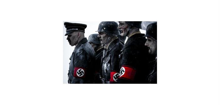 nazi-zombies2