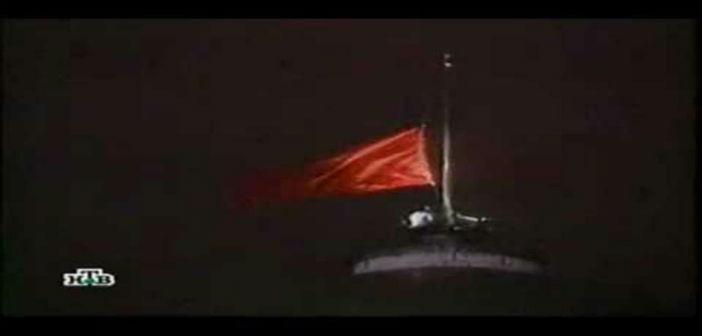 soviet-flag2