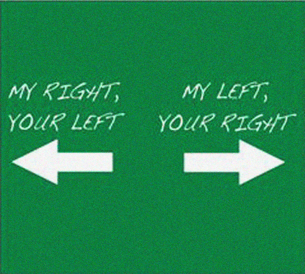 left_right_confusion_be_gone-shirtstatscom