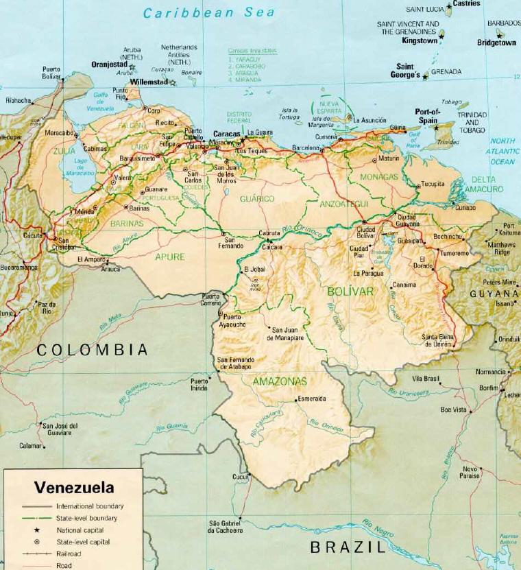 map-of-venezuela2