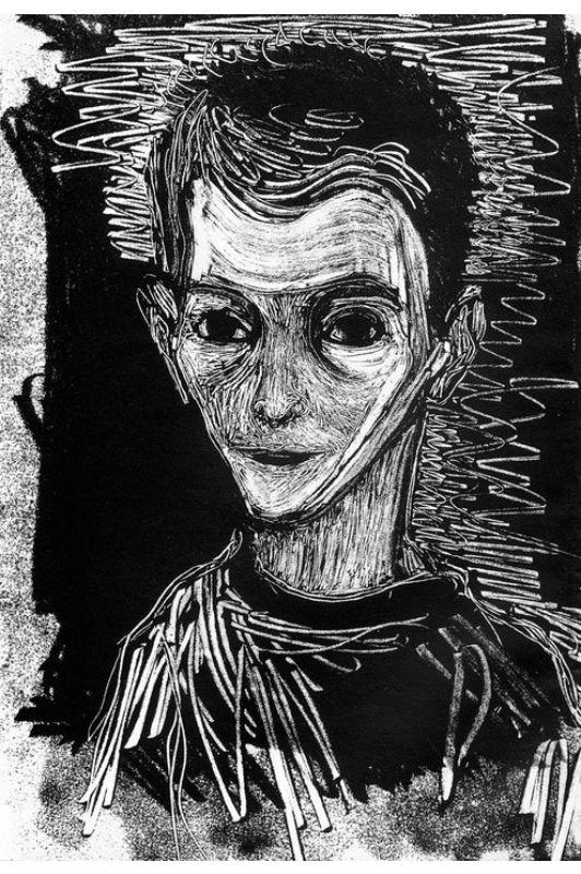 Παιδί του 1941