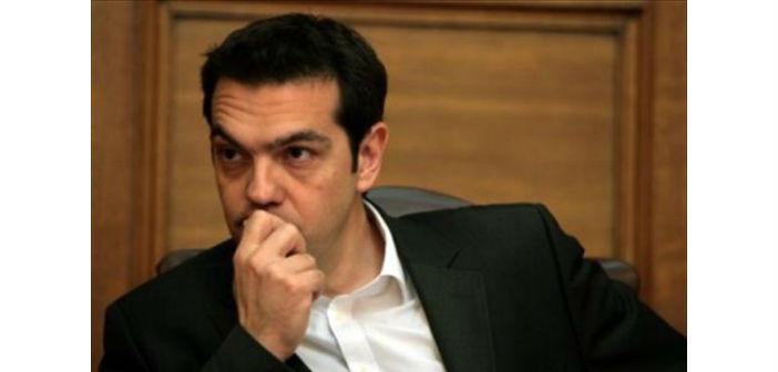 tsipras121410500019 (1)