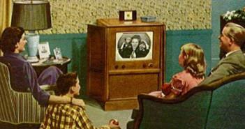 TV10A