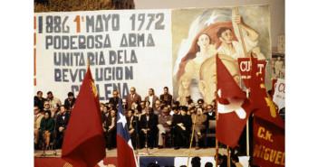 chile1972a