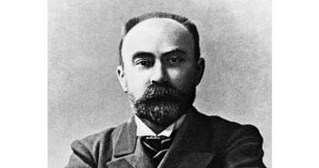 Γκεόργκι Βαλεντίνοβιτς Πλεχάνοφ
