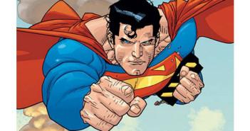 superman11a