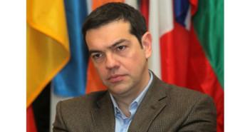 tsipras28a