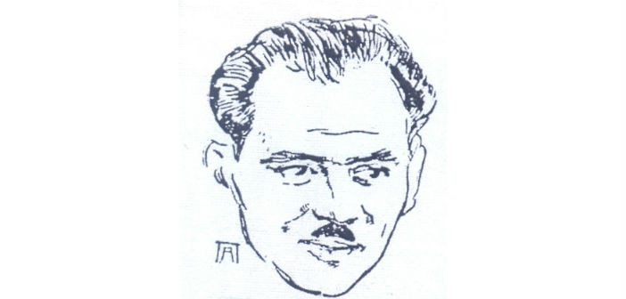 Skitso Kornarou