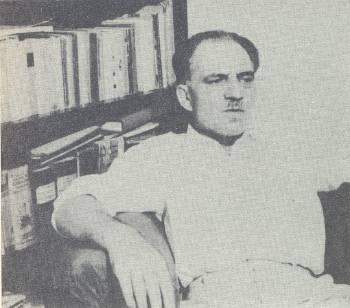 Themoskornaros