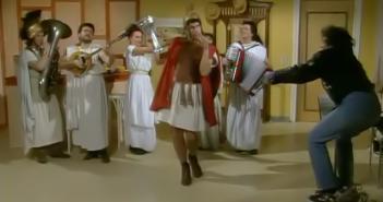 aparadektoi eurovision
