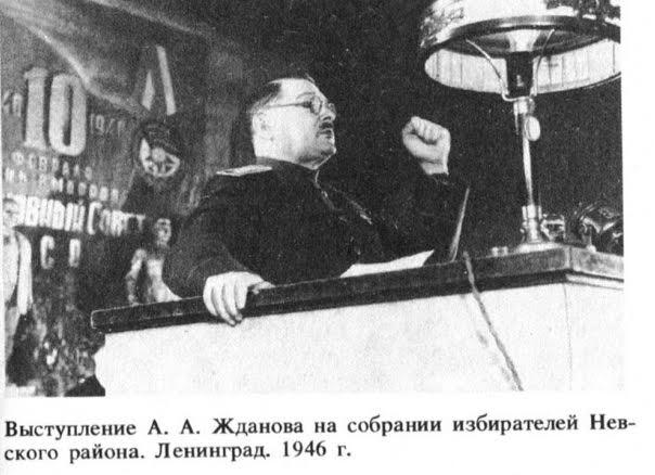 ahmatova2