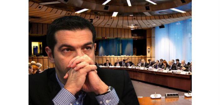 tsipras-eurogroup