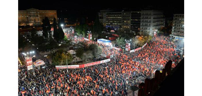 syntagma111