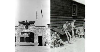 Mauthausen3