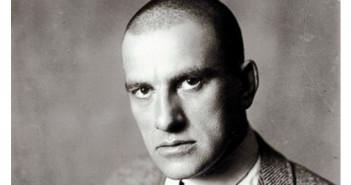 magiakovski