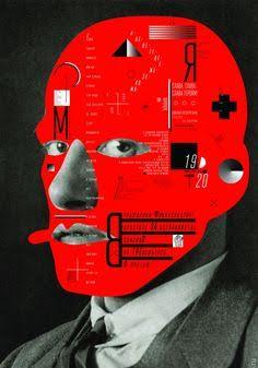 man26b