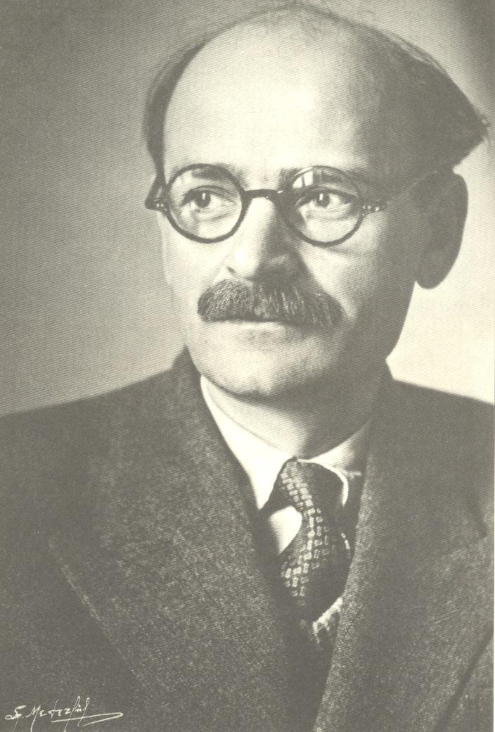 Φωτογραφία του Σπύρου Μελετζή (21 Οκτωβρίου 1944)