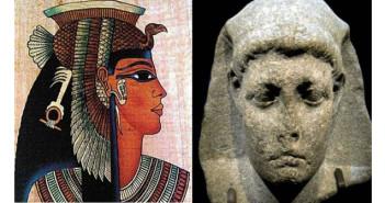 kleopatra-kaisariwnas