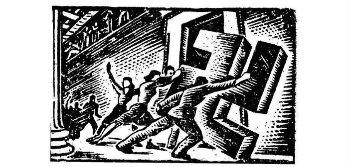 ΣΕΠΕ Γ. Σεφέρης: Εξω οι φασίστες από τα σχολεία