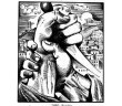 Κώστας Βάρναλης «Το ΟΧΙ του λαού»