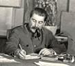 Μια άλλη ματιά στον Στάλιν