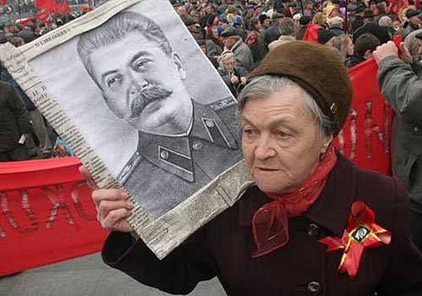 stalin25e