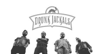 drunk_jackals1a