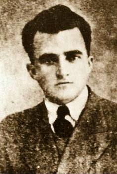 ΧΡΗΣΤΟΣ ΜΑΛΤΕΖΟΣ (1908-1938)
