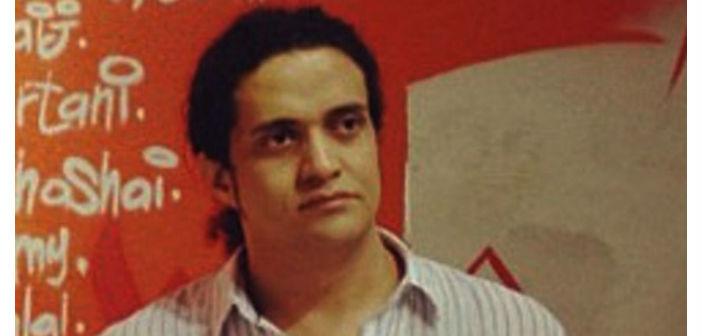 Ashraf-Fayadh1