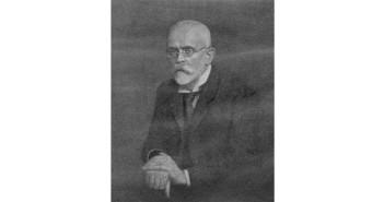 Karl Krumbacher