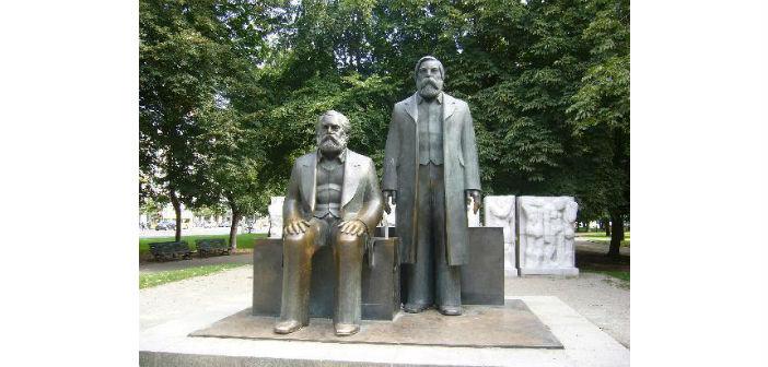 Marx_Engels_2