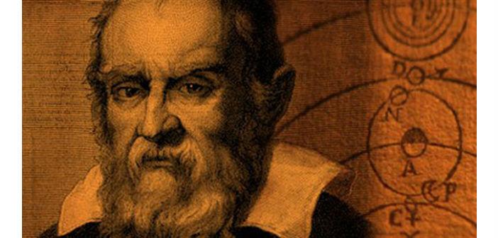 Galileos