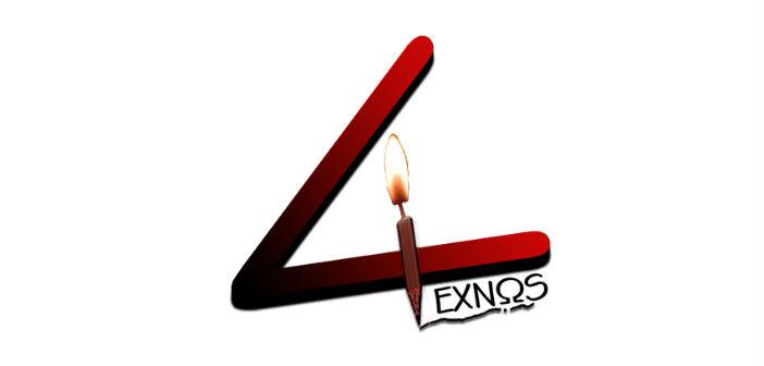 birthday logo (3)