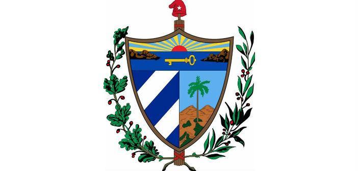 cuba_emba_logo1