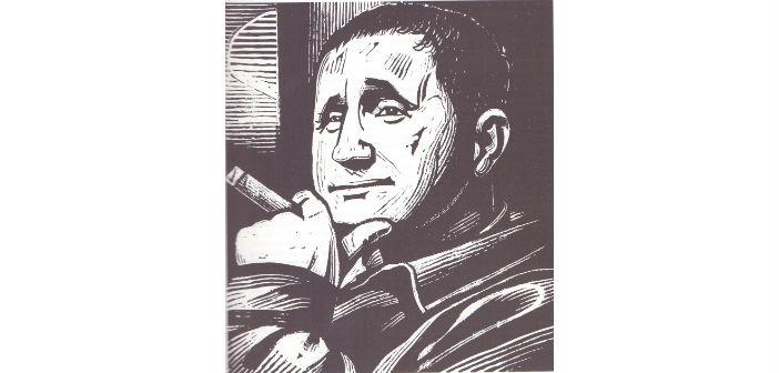 Brecht4