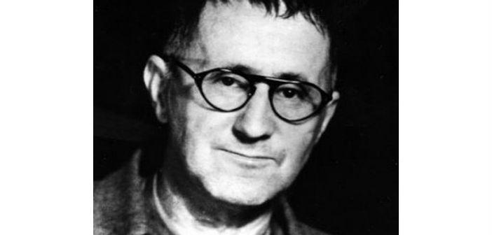 Brecht9