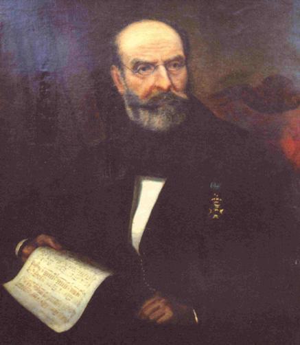 MantzarosNikolaos
