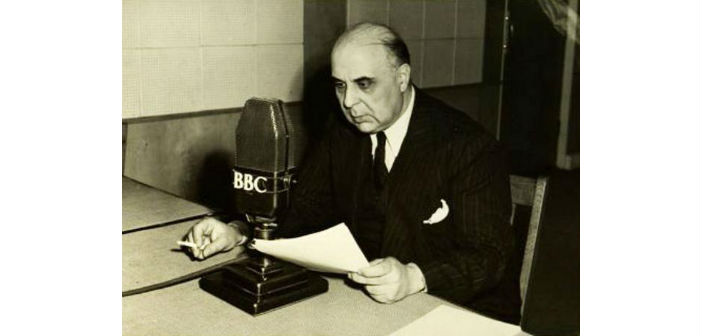 Seferis-BBC