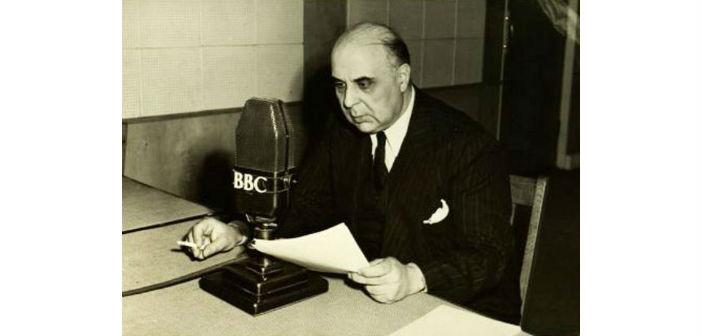 Seferis-BBC