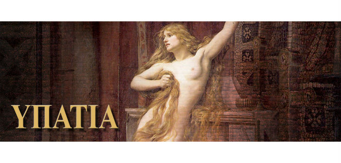 hypatia6