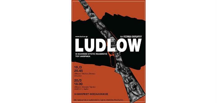 ludlow1
