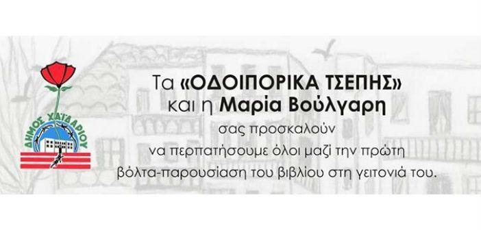 odoiporika-tsepis-1