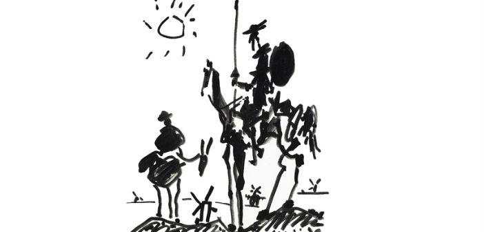 cervantes-quijote
