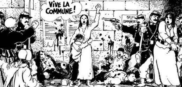 commune1
