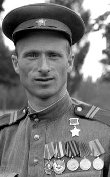 Μελίτων Βαρλάμοβιτς Καντάρια