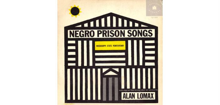 negro-prison-songs1