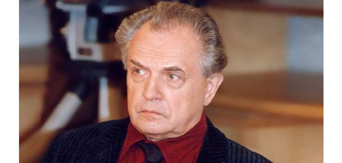 zinoviev-alexander