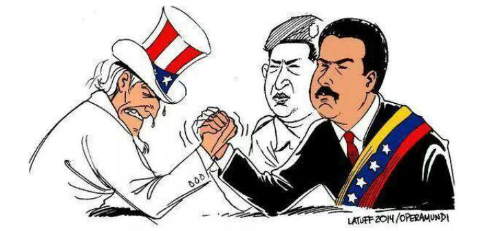 venezuela8a