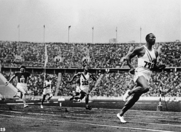 jesse-owens-1936-olympics